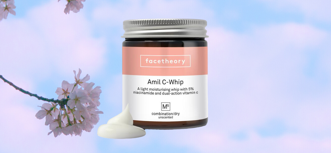 Facetheory Amil C Whip Review